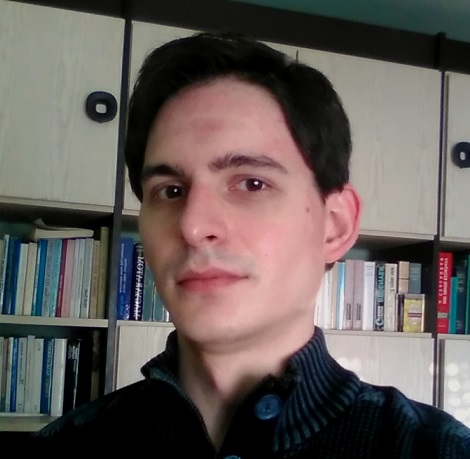 Dr. Székely Gábor